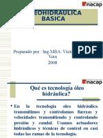 27330542-OLEOHIDRAULICA-BASICA.pdf