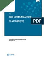 5000_6.0_Prog_Feat_Gd
