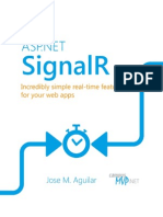 SignalR eBook