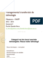 Curs MTT Riscuri Noi Radiatii OMG Dt 10012013