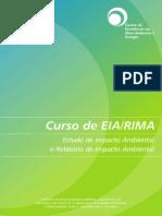Curso+de+EIA+-+RIMA+-+CEMAE.unlocked