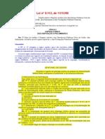 lei8112comentada[1]