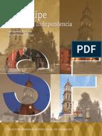 2010 CEOCB Monografias San Felipe