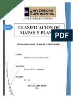 MONOGRAFIA-FINAL-CARTO.pdf