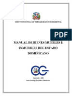 MANUAL+DE+BIENES (1)