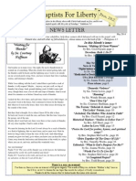 issue20-may2014