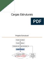 1.CargasEstruturais