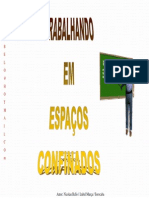 Espacos_confinados