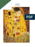 (11-4) Historia - Gustav Klimt (Entregado)