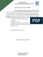 EDITAL DE CONVOCAÇÃO_2ª REUNIÃO 2014 PORTUGUÊS_INGLÊS.doc