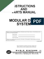 MDS_IPM_6_13_1372279305(BUG-O)