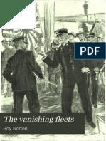 Norton Roy - The Vanishing Fleets