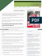 Mercadeoglobal Com Blog La Diferenciacion Es La Clave de Los