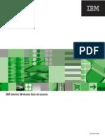 Guia Usuario de DB-Access.pdf
