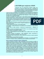 2 10 Metodos Para PdM-ROI