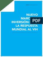 Marco de inversion en la respuesta al VIH.pdf