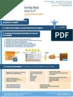 JMeterFunciones.pdf