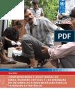 Sinergias y habilitadores críticos ONUSIDA.pdf