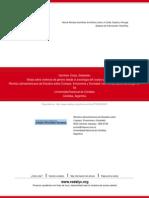 Notas sobre violencia de género desde la sociología del cuerpo y las emociones.pdf