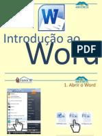 Word Intro