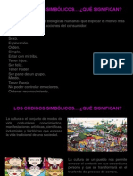 ComportamientodelConsumidos-Clase2