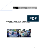 guiaparalaaplicaciondelenfoqueambiental-110630005915-phpapp01