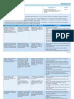 Plani SOCIALES 3° ESA.pdf