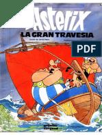 22-la_gran_travesia.pdf