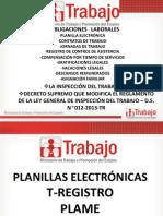 Diapositivas 2014. Escala