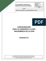 Guia de Usuario Androidv 2