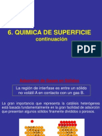 CapituloIII-2 Quimica de Superficies