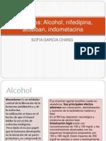 tocoliticos-130910132612-phpapp01