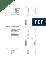 Sistema de Producao (1)