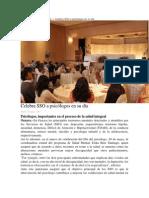 20/05/14 Oaxaca.me Psicologos