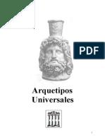 arquetipos universales.pdf