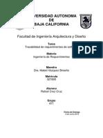 Trazabilidad de requisitos.pdf