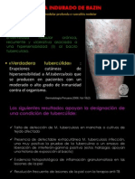 seminario Dermato