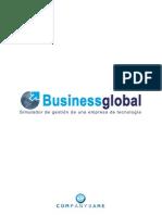 Bussinesglobal presentacion
