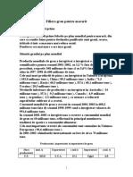 Www.referat.ro-filiera Grau Pentru Morarit13482886a