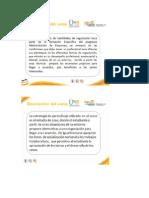 Presentacion Del Curso 102024-Habilidades de Negociacion