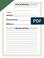 Ficha de Biblioteca.docx