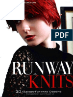 Runway Knits_ 30 Fashion-Forward Designs.backedup