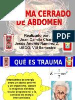 TRAUMA_ABDOMEN_CERRADO