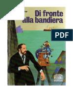 Jules Verne - Di Fronte Alla Bandiera