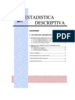 -Apunte 2 (1).pdf