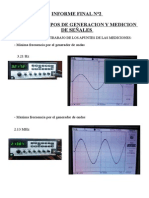 instrumentacion  de telecomunicaciones