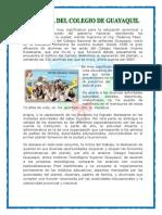 biografia colegio guayaquk.docx
