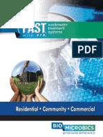 RetroFast Brochure