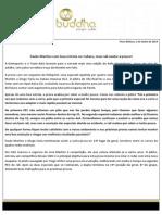 Press Paulo Martins