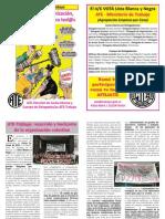 Boletín Campaña Electoral Para PDF FINAL